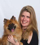 Christine Rogers, Agent in Boynton Beach, FL