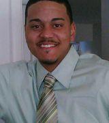 Rafael Pena, Real Estate Agent in Bryn Mawr, PA