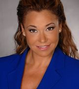 Laurie Caluw…, Real Estate Pro in Fort Lauderdale, FL