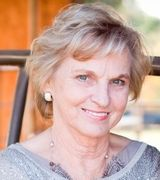 Peggy Mize, Agent in mount vernon, TX