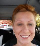 Tamara Wilhi…, Real Estate Pro in Newnan, GA