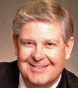 Ron Hughes, Agent in Paducah, KY