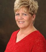Mary Lou Woolard, Agent in Greenville, NC
