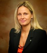 Ivelina Stoyanova, Agent in Chicago, IL