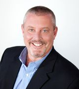 Jerry Collins, Real Estate Agent in Knoxville, TN