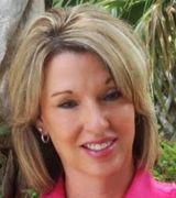Sherry Hommel, GRI, Agent in Bridge City, TX