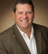 Russell Thom…, Real Estate Pro in Lexington, KY