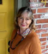 Trish Brazil,PhD,PC, Real Estate Agent in Portland, OR