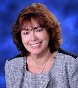 Celia Arciuolo, Real Estate Agent in Williston Park, NY