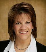 Kathy Neveu, Real Estate Pro in Beulah, MI