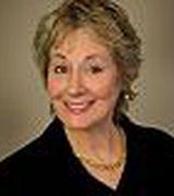 Melanie Jakway, Real Estate Agent in