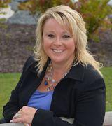 Leslie Ashe, Real Estate Pro in Newport News, VA