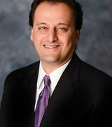 Haig Istamboulian, Agent in Madison Heights, MI