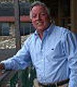 Craig Cordaro, Agent in St  Augustine, FL