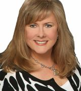 Sherry Renfr…, Real Estate Pro in Frisco, TX