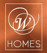 Jennifer Wong, Real Estate Agent in Mclean, VA