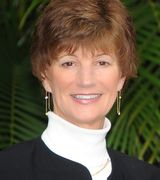 Pat Lyon, Real Estate Pro in Lakewood Ranch, FL
