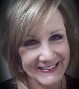 Debbie Massey, Real Estate Pro in PANAMA CITY, FL