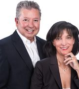 Anna and Danny Mendez, Agent in Mission Viejo, CA