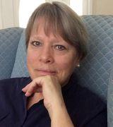 Karen Sheltz, Real Estate Agent in Ponte Vedra Beach, FL