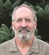 Marc Cutter, Real Estate Agent in St Croix Falls, WI