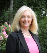 Barbara Fleischman, Real Estate Agent in Pensacola Beach, FL