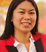 Linh, Real Estate Pro in Eugene, OR