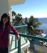 Cecilia Tave…, Real Estate Pro in Key Biscayne, FL