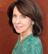 Kate Schissel, Real Estate Agent in Scottsdale, AZ