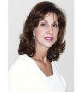 Constance Mcwade, Real Estate Agent in Hingham, MA