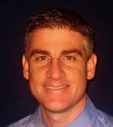 Paul Wierschem, Real Estate Agent in Midlothian, VA