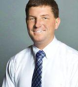 John F. Cowan III, Real Estate Agent in Charleston, SC