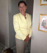 Melissa Towbin, Agent in Las Vegas, NV