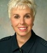 Sue Machos, Agent in Bedford, TX