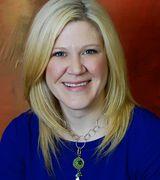 Caryn Centini, Real Estate Agent in Stroudsburg, PA