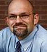 Harvie Butler, Agent in Arrington, TN
