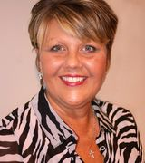 Brenda Mille…, Real Estate Pro in New Concord, OH
