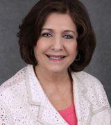 Betty Lynch, Agent in Westfield, NJ