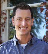 Matthew Flin…, Real Estate Pro in Pleasant Grove, UT