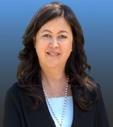 Doris Ong, Real Estate Agent in Bellevue, WA