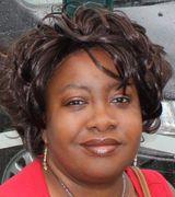 Drusilla  Jones , Real Estate Agent in New York, NY