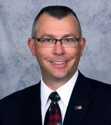 Chris Revak, Agent in Prairie du Sac, WI