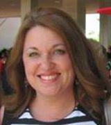 Audra Anders…, Real Estate Pro in Atlanta, GA