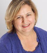 Vicki Nurkiewicz, Real Estate Agent in Western Springs, IL