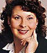 Gina Crane, Real Estate Pro in Elk Grove, CA