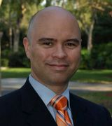 ozziesilva, Real Estate Pro in Doral, FL