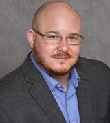 Robert Seaman, Real Estate Agent in Middletown, NJ