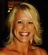 Stephanie Boykin, Agent in Enterprise, AL