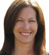 Christine Huebsch, Real Estate Agent in Chandler, AZ