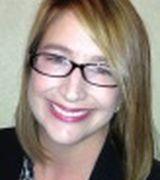 Stephanie Bi…, Real Estate Pro in Vero Beach, FL